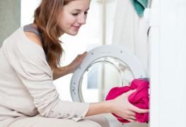 6 causes des mauvaises odeurs dans une laveuse