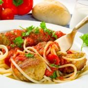 Cuisiner une sauce savoureuse avec des tomates fraîches