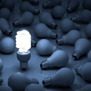 Conseils pour le choix d'ampoules