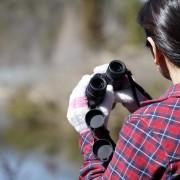 Nettoyez jumelles et télescopes en un clin d'oeil