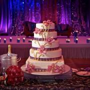 7 conseils pour organiser un superbe mariage de Noël