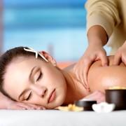 Décodeur de massage de spa: quel typevous guérira du mal dont vous souffrez?