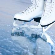 4 conseils pour apprendre à patiner