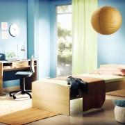 5 façons de meubler à peu de frais la chambre de votre enfant
