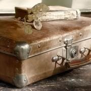 Conseils pour bien organiser ses voyages avec des sacs en plastique