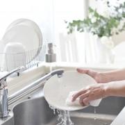 Conseils pour le dépannage des robinets de cuisine