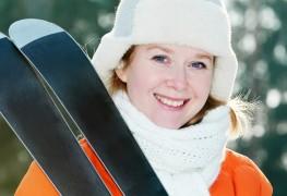 Les meilleures caractéristiques à prendre en compte lorsque vous recherchez un blousonde ski parfait