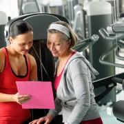 5 conseils pour réussir votre mise en forme