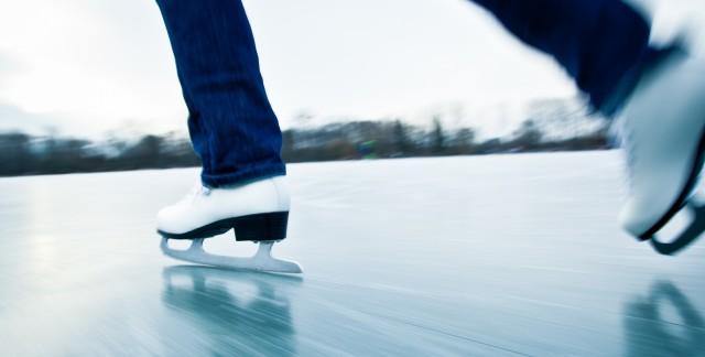 5 conseils qui vous aideront à apprendre à patiner