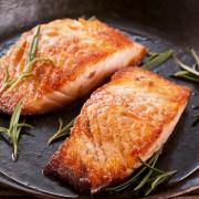 4 étapes pour un poisson parfaitement grillé