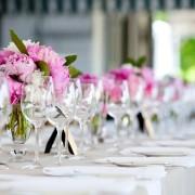 Faire-part de mariage personnalisés : mode d'emploi pratique
