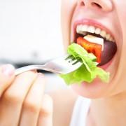 Ce qu'il faut savoirsur la perte d'appétit