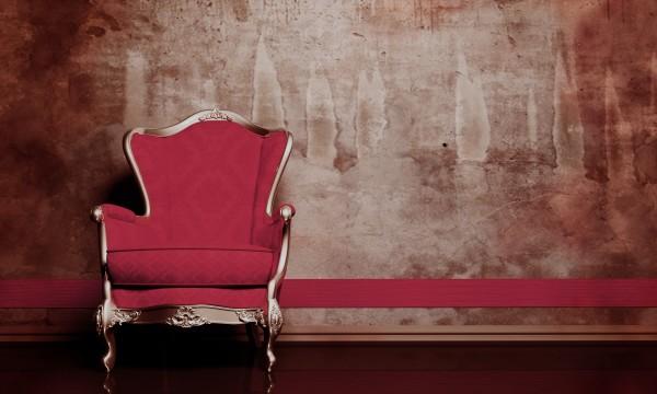 comment prendre soin de vos vieux meubles trucs pratiques. Black Bedroom Furniture Sets. Home Design Ideas