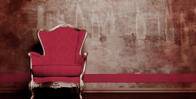 Comment prendre soin de vos vieux meubles