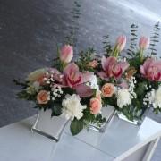 9 façons de trouver des fleursà bas prix pour les grandes occasions