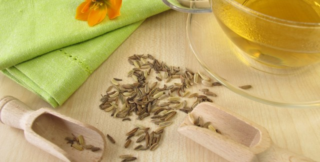 Soulager la diarrhée et les brûlures d'estomac au naturel