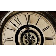 Conseils simples et pratiques pour nettoyer une horloge et un pendule