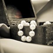 Comment ordonner et ranger vos bijoux