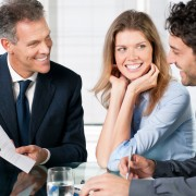 Produits bancaires: savoir magasiner avant de choisir