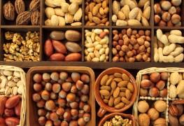 Préférez leschâtaignes pour une alimentation plus saine