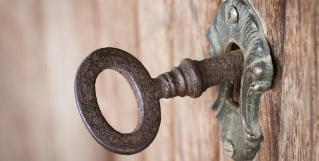 Solutions rapides pour serrures et clés
