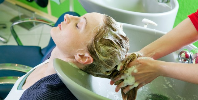 Comment trouver un bon salon de coiffure pas cher?