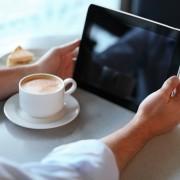 Quelle est la meilleure tablette pour vous