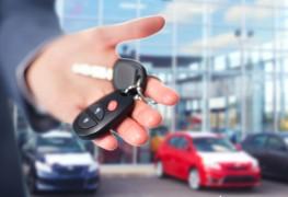 5 astuces d'achat de voiture pour consommateur averti
