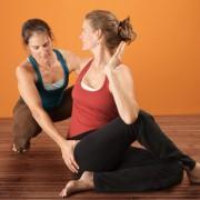 Un guide pour suivre ses passions et devenir professeur de yoga