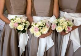 Quelques idées intelligentes pourplanifier le mariage d'unemariéeéconome