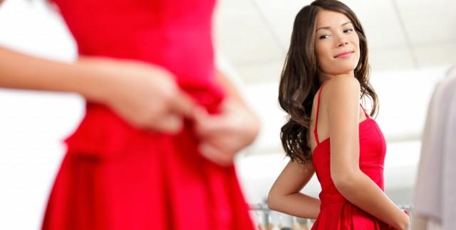 8 façons de se gâter pour le simple plaisir de le faire