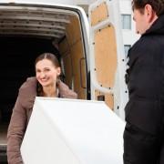 5 règles pour éviter les accidents pendant le déménagement