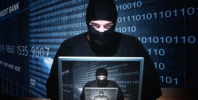 Conseils de sécurité importants pour protéger votre ordinateur