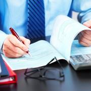 Comment devenir expert en préparation d'impôts?