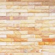 5 conseils pratiques pour faire les joints de vos murs avec du mortier