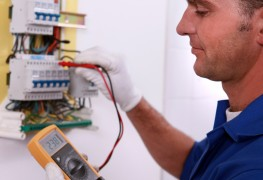 4 avantages des circuits électriques parallèles