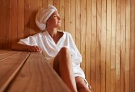 7 façons intelligentes d'éviter le rhume ordinaire