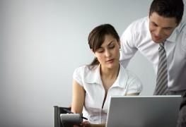 3 questions pour évaluer la contribution de votre assistant personnel