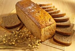 Recette facile pour un vrai pain de seigle
