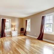 10 trucs exceptionnels pour vendre rapidement votre maison