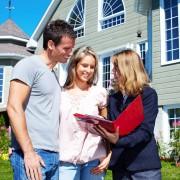 Vente sans garantie légale: 10 choses à savoir