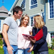 Êtes-vous prêt à vendre votre maison?