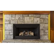Astuces utiles et simples pour nettoyer vos pare-feu et accessoires de cheminée