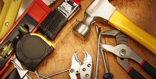 Conseils judicieux pour utiliser des outils de la bonne façon