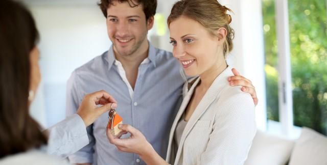 Votre prochain domicile devrait-il être un condo ou une maison?