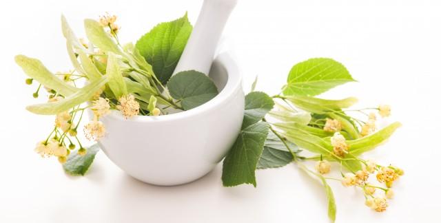 10 remèdes naturels à avoir dans sa pharmacie
