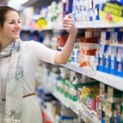 Achats intelligents : faire ses courses en toute saison