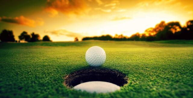5 desmeilleurs terrains de golf dans le monde