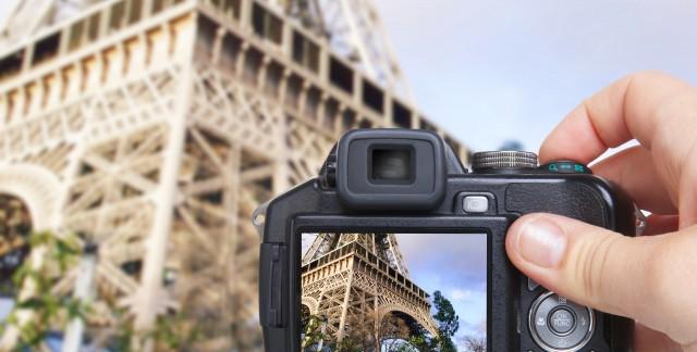 4 façons d'utiliservosphotos de voyage dans votre décor d'intérieur