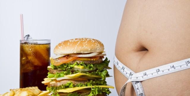 Traitement de l'obésité : la vérité sur la liposuccion